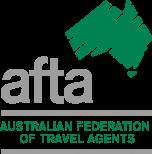 Logo of AFTA