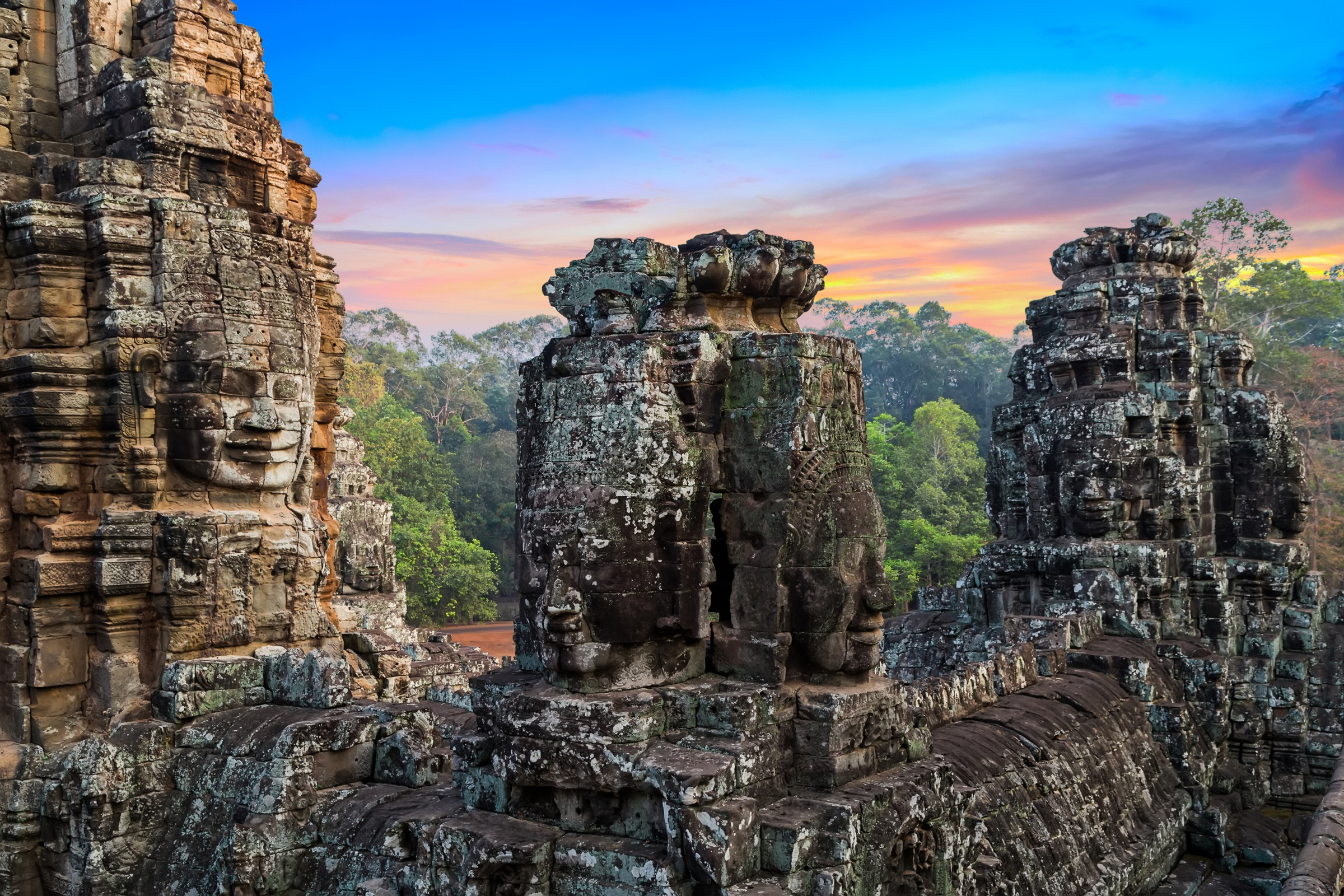 14 Days Luxury Vietnam & Cambodia Tour | Asia Vacation Group