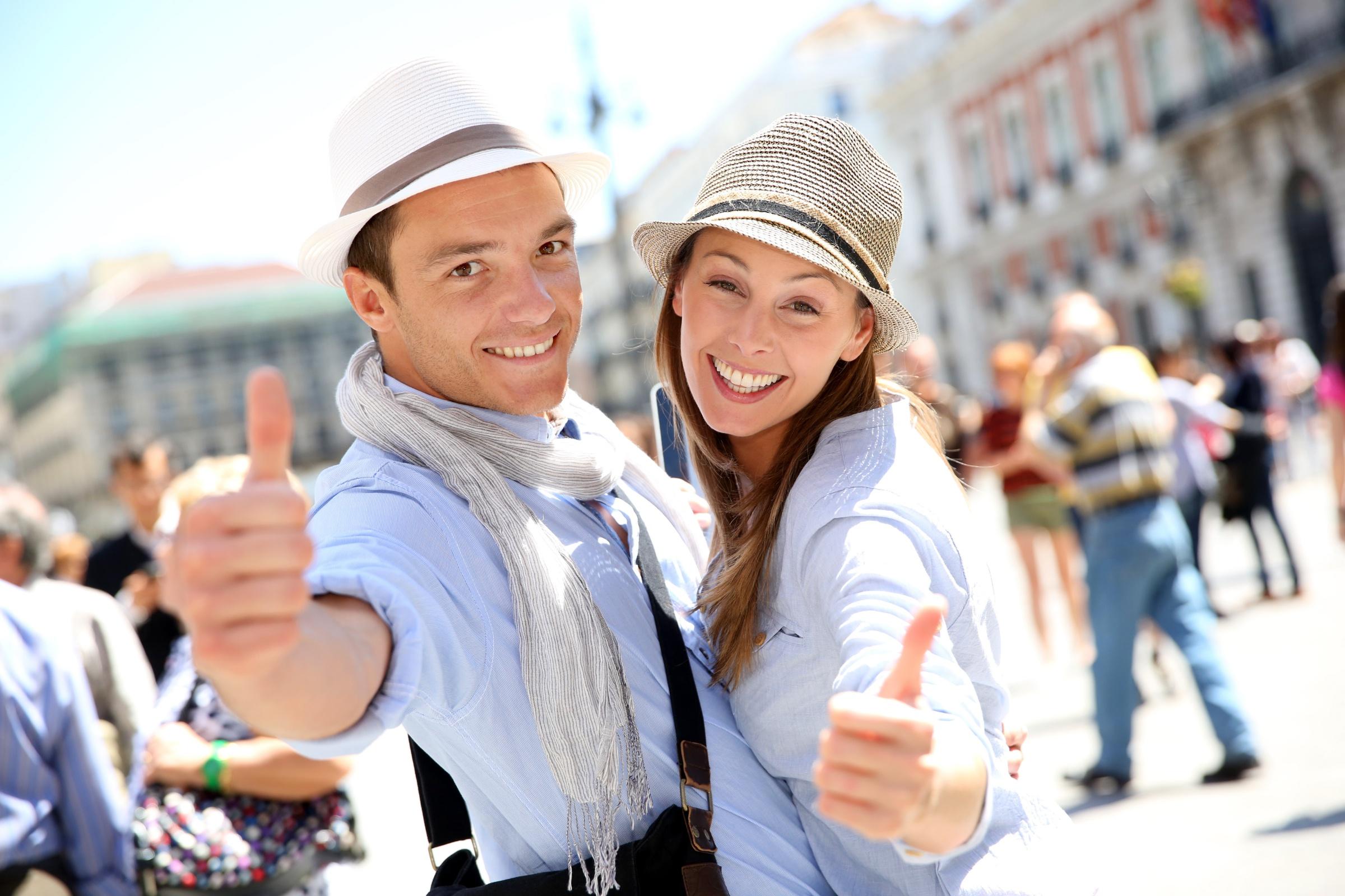 Customer Reviews & Feedbacks | Asia Vacation Group