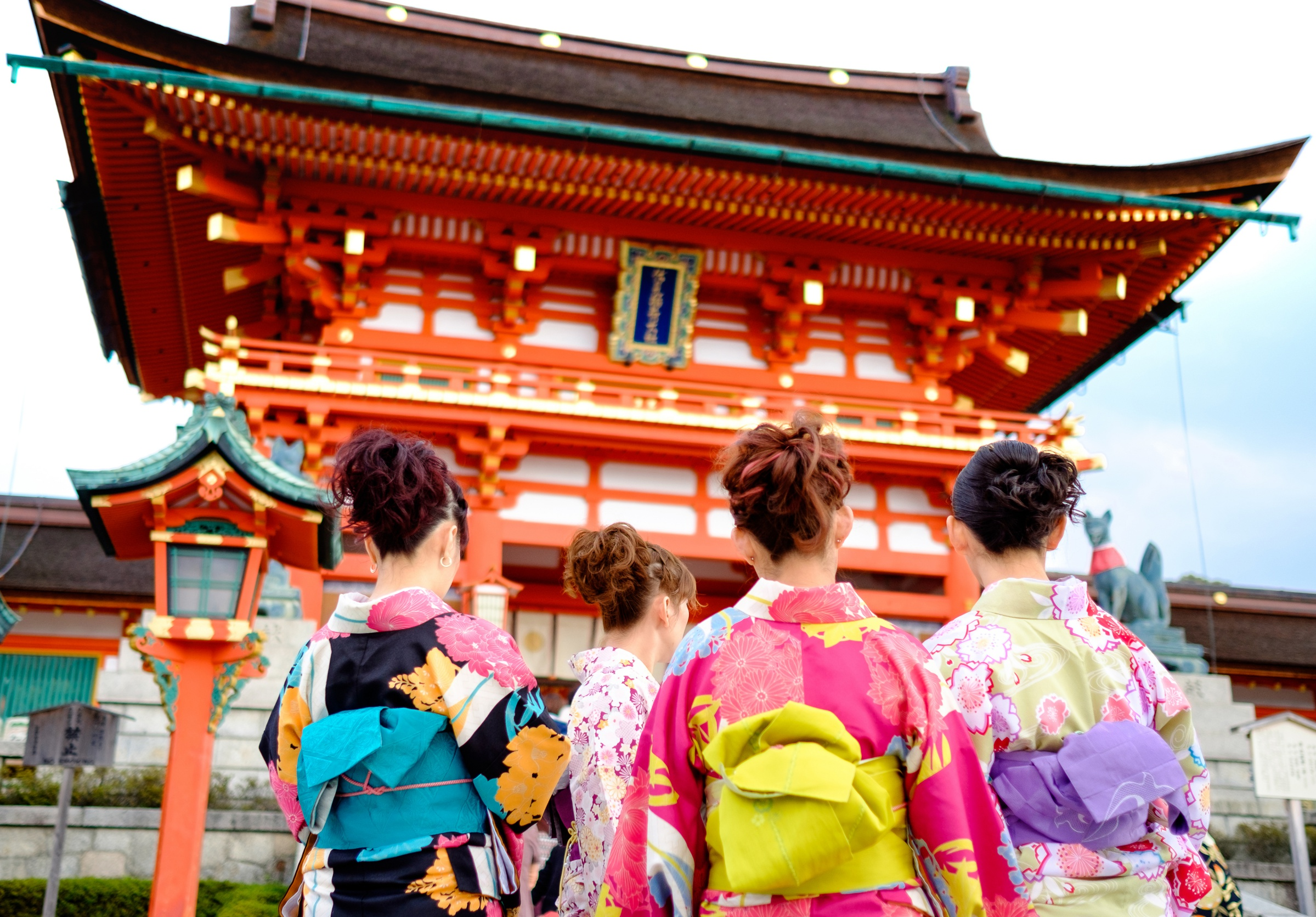 Best Of Japan Tour Days Asia Vacation Group - Vacation in japan