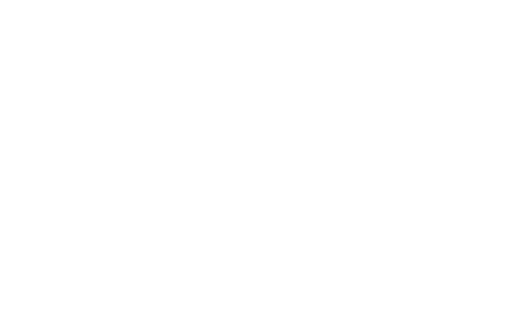 Logo of Asia Vacation Group travel agency, white version