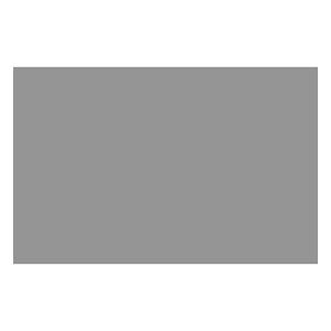 Logo of Sheraton, grey version
