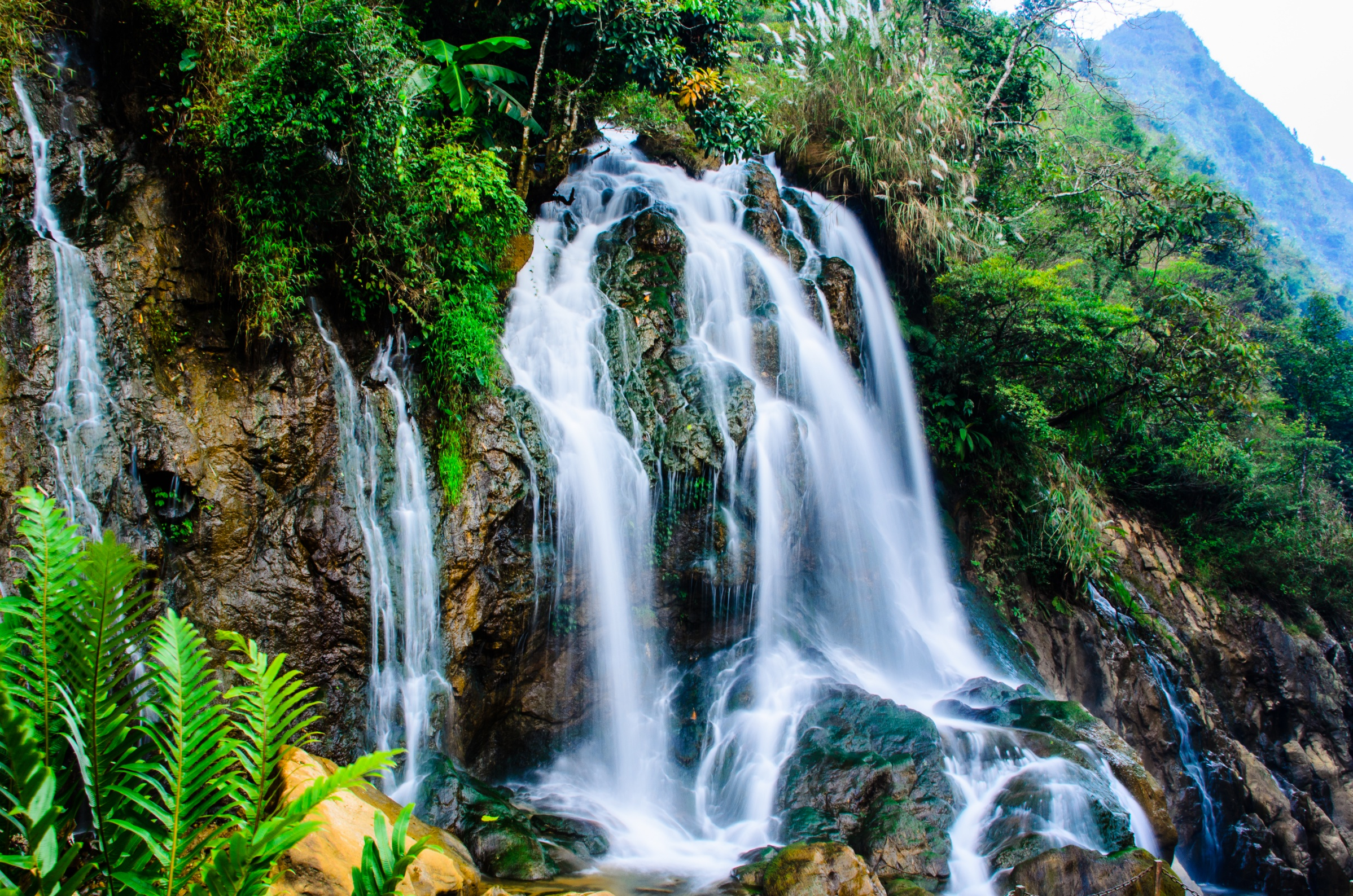 Northern Vietnam 8 Days Highlights Tour | Asia Vacation Group