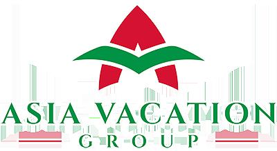 Avg Logo 11